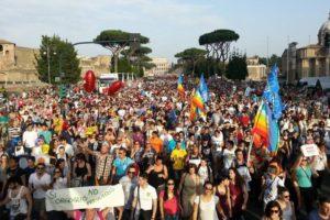 roma-gay-pride-2015-orig_main