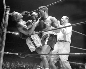 emile-griffith-vs-benny-paret